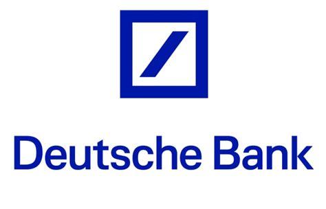 deutsche bank banking telefonnummer deutsche bank ag fenner gmbh co kg