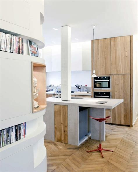 timber kitchen designs timber on timber kitchen design tips elements at home