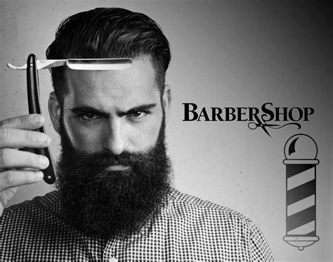 Model Rambut Di Barbershop by Jasa Desain Interior Barbershop Pangkas Rambut Di Jakarta