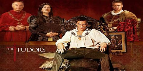 series similar to game of thrones 10 shows that are similar to game of thrones so must watch these