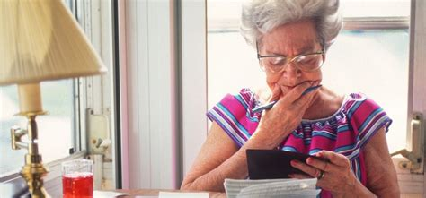 Search Help For Seniors How To Find Free Help For Low Income Seniors