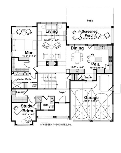 affordable luxury house plans 301 moved permanently