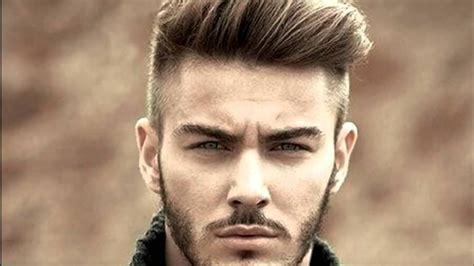men hairstyles top ten mens hairstyles 2013 top ten men haircuts 2017 beautiful top new hairstyles