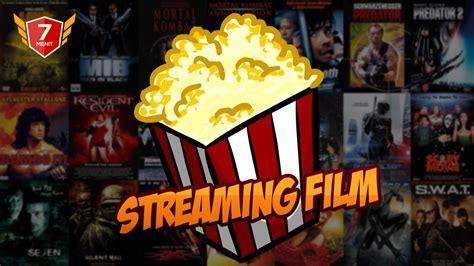 nonton film kiamat 2012 gratis 7 situs streaming film gratis tempat nonton film online