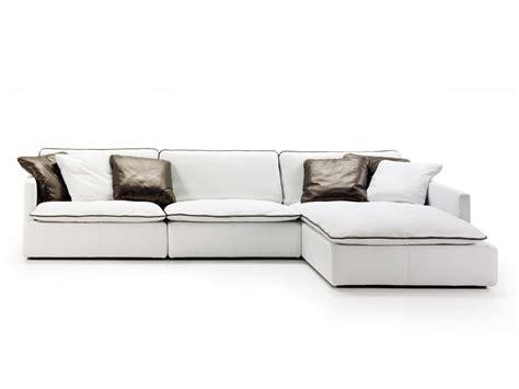 frighetto divani divano componibile paramount by estel
