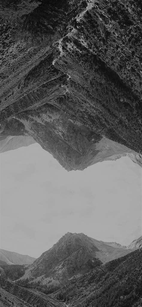 iphonexpaperscom apple iphone wallpaper mp mountain