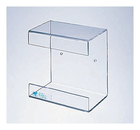 bathroom wipes dispenser fisherbrand acrylic dispenser for wipes biopharmaceutical