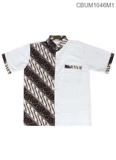Baju Koko Mutif 11 Baju Muslim Mm 11 Baju Batik Gamis Batik Batik Murah Model Batik