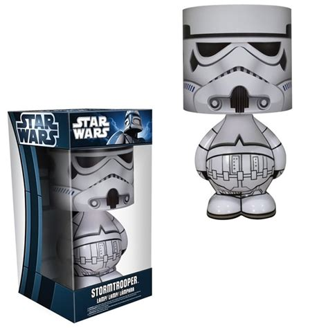 Topeng Wars Strom Troopers With Light wars stormtrooper character l