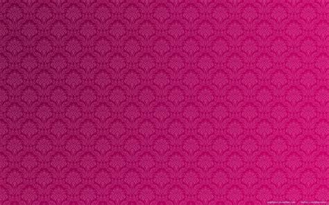 wallpaper old pink pink floral damask wallpaper by angeldust on deviantart