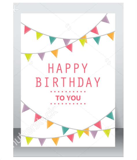 custom greeting card template business greeting card exles images card design and