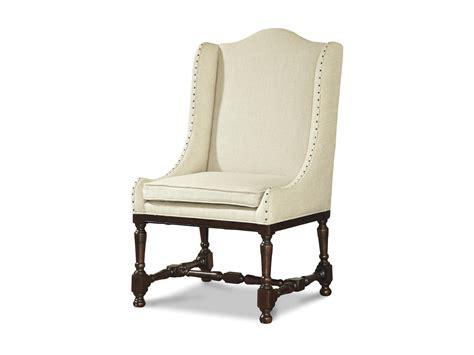 hostess chairs universal furniture proximity proximity host hostess
