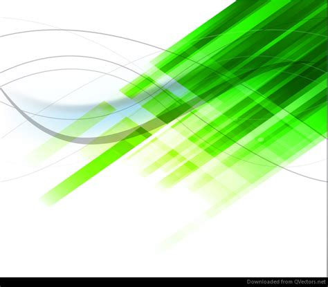 background design vector green abstract green design background vector vector download
