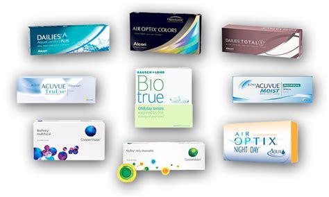 best contact lenses brand contact lenses 187 eye mechanix