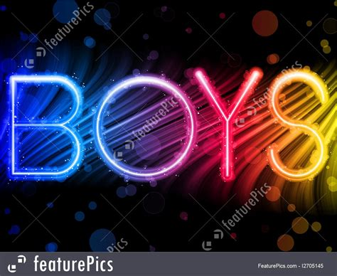 letters  numbers boys gay pride abstract colorful
