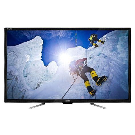 Led Tv Akari 50d88 harga jual akari le 50d88 tv led blaster series 48