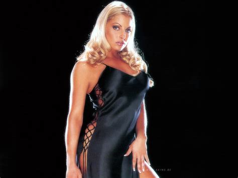 trish stratus wallpaper trish stratus desktop wallpaper free download in