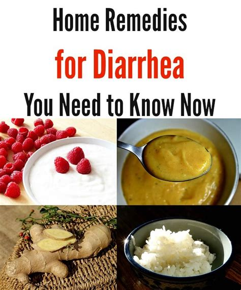 i want to know all natural herbs and vitamin that inhibit 5ar home remedies for diarrhea you need to know now natural