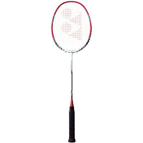 Raket Nanoray Speed yonex nanoray i speed badminton racket