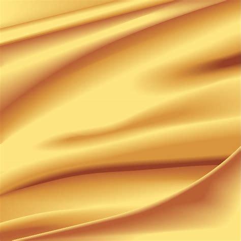 background pattern illustrator tutorial 25 amazing blend tutorials in adobe illustrator on tuts