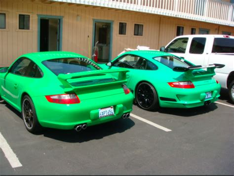 porsche viper green vs signal green gt3 rs green page 3 rennlist discussion forums