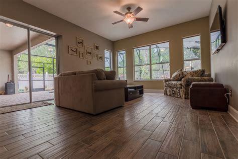 woodlook tile ability wood flooring