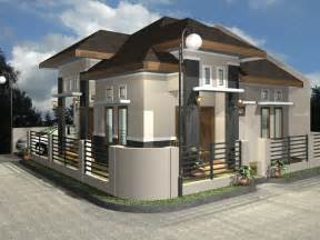home exterior trends 2017 ideas of modern house colors home paint color for with