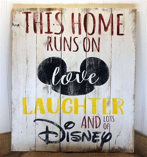 17 best ideas about disney up house on disney canvas quotes canvas crafts and
