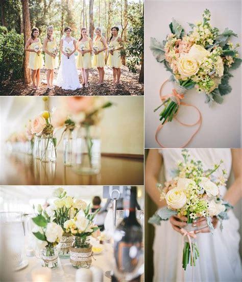 lilac and yellow wedding theme www pixshark images pale pink and yellow wedding www pixshark images