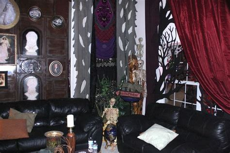 1000 images about haunted mansion on disney