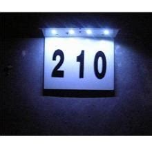 List Back Door Atau List Trunlid All New Avanza Jsl 2012 2014 stainless steel house number plates price harga in malaysia
