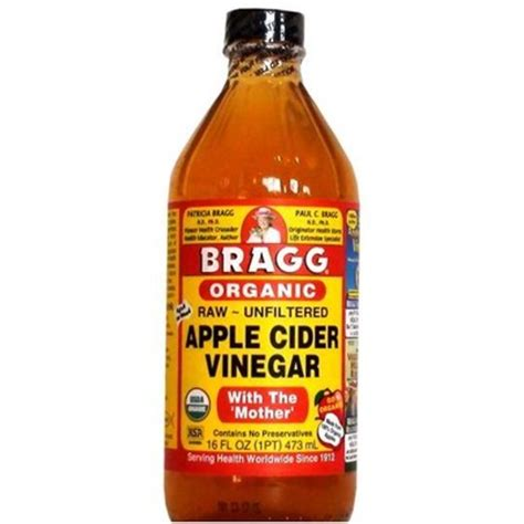 Braggs Apple Cider Vinegar 3 Day Detox by Benefits Of Garcinia Cambogia And Coconut Store
