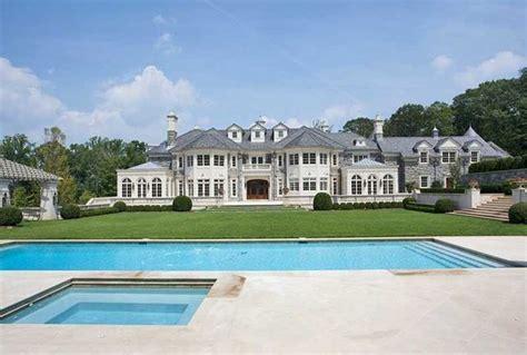 ab home design nj google s sergey brin eyes lavish 49m mansion luxe