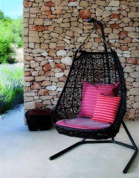 unique patio chairs minimalist pixelmari com