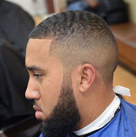 african american men haircuts fades short hairstyles for black men 16 african american men