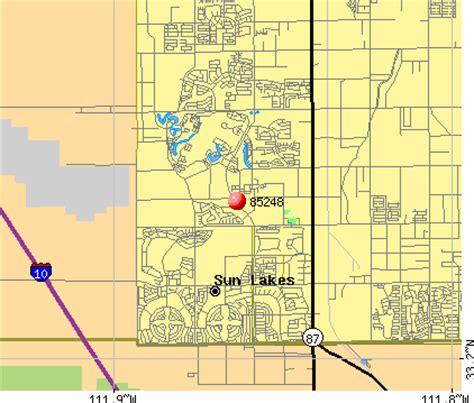 zip code map chandler az le parfum de la beaut 233 zip code map for chandler arizona