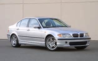 bmw 3 series 328i 2004 auto images and specification
