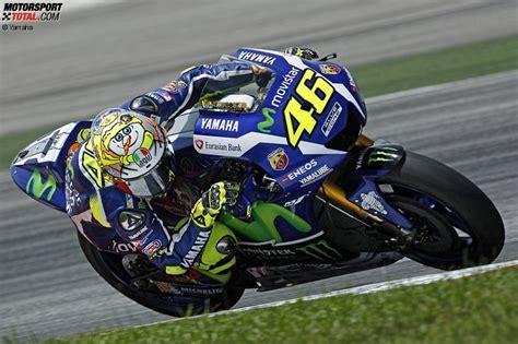 Motorrad Anmelden Kein T V by Winglets Sind Nicht Nach Valentino Rossis Geschmack
