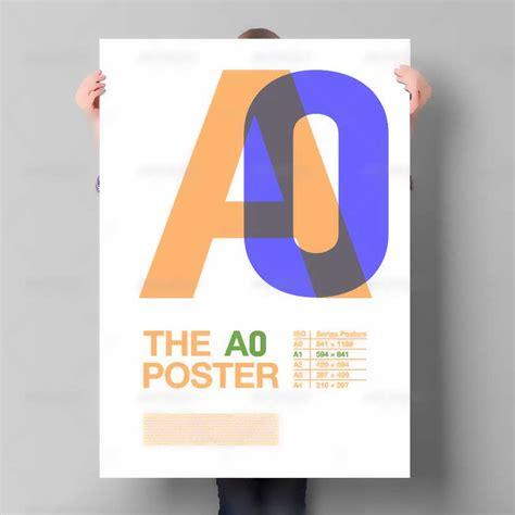Cetak Poster Murah A0 Bahan Hasil Cetak Berkualitas Hiasan Dinding jual print poster ukuran a0 bahan albatros the elemenohpee