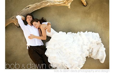 Best Wedding Photo by The World S Best Wedding Photos Of 2009
