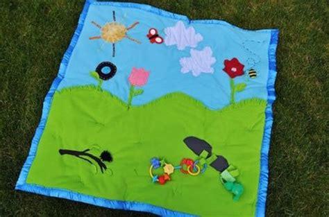 tappeto interattivo per bambini tappetino interattivo per bambini fai da te