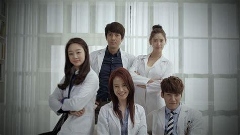 film korea emergency couple wehaiyo hallyu zombie drama review emergency couple