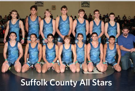 suffolk county section 8 suffolk dominates the x athletic section 8 vs section 11