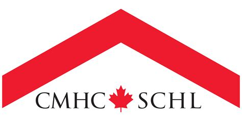 canadian mortgage and housing corporation the canada mortgage and housing corporation cmhc super brokers by tmg the mortgage group