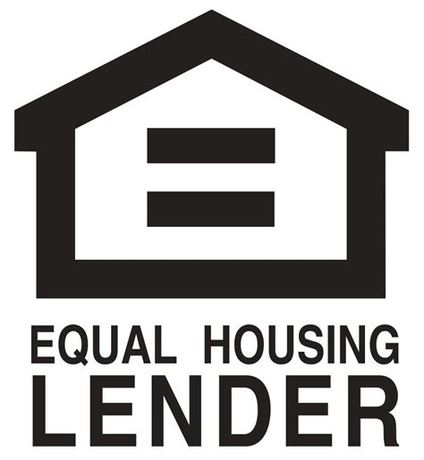 equal housing lender logo file equalhousinglender svg wikipedia