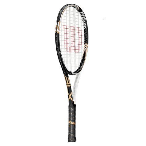 Raket Wilson Blade wilson blade lite blx tennis racket sweatband