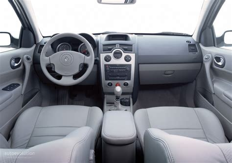 renault megane 2004 interior renault megane 5 doors specs 2002 2003 2004 2005