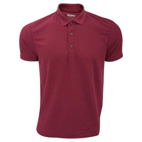 Gildan Polos 1 gildan mens performance sport pique polo shirt