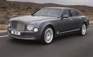 How Much Is A Bentley Coupe Bentley Car Models Pictures Images