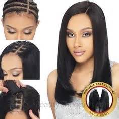 the best way to sew a hair weave 1000 images about sew in weave on pinterest sew ins
